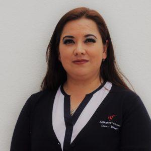 Jhaneth Cordero