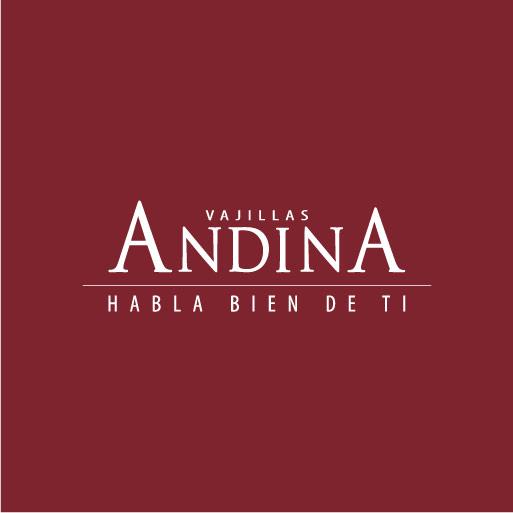 Cerámica Andina