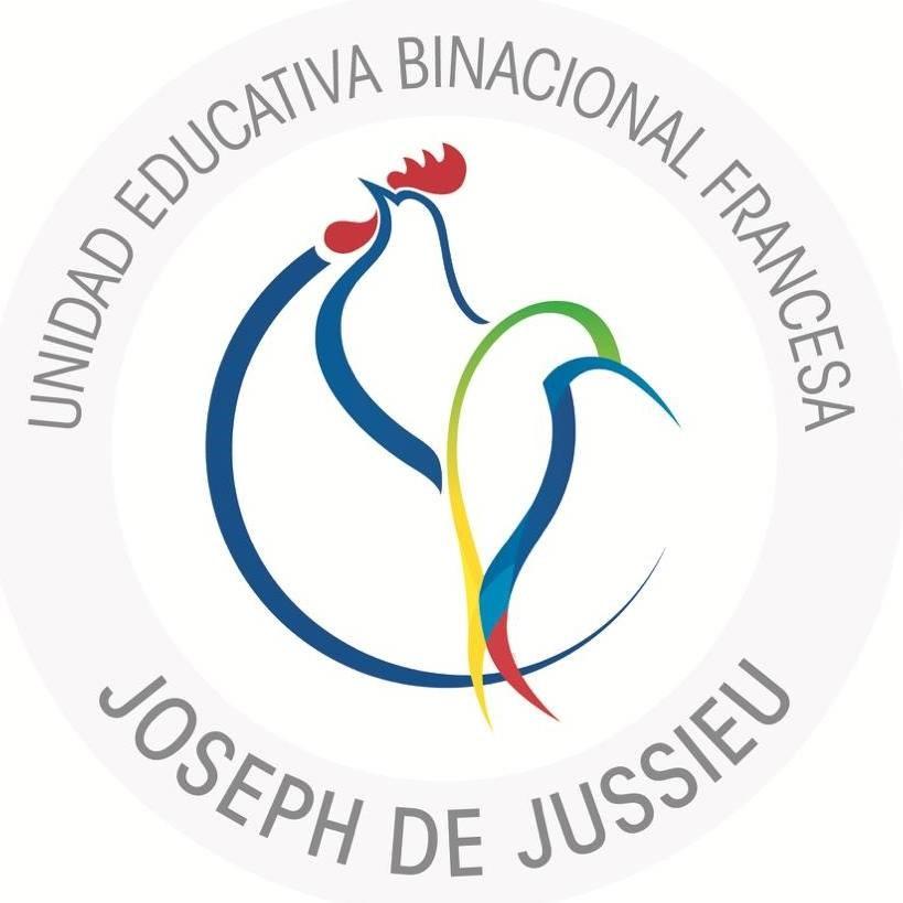 Escuela Joseph de Jussieu