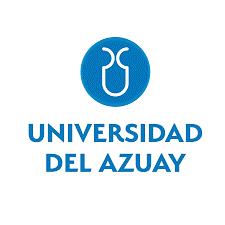 Universidad del Azuay