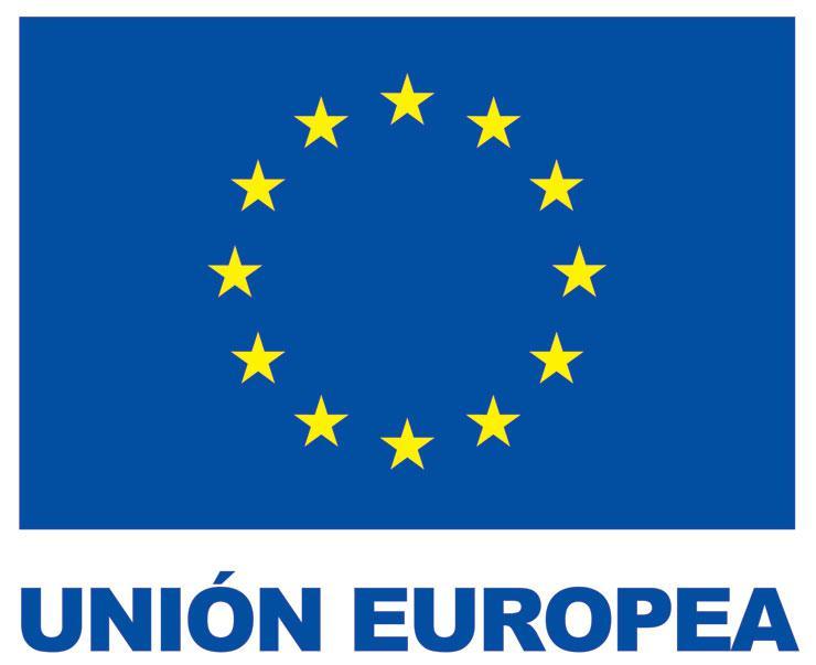 Unión Europea en Ecuador